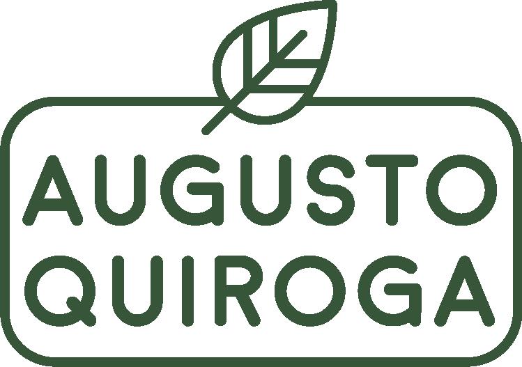 Augusto Quiroga